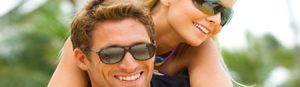 Opticians Pick   MauiJim