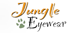 logo_jungle-eyewear-1